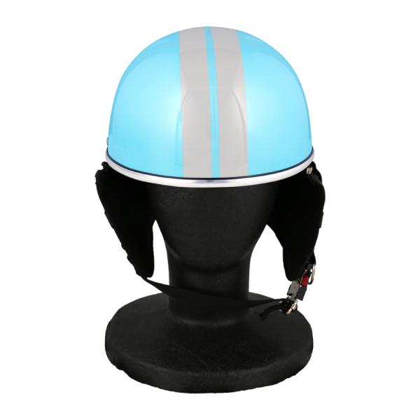XEAM ヘルメット(ゴーグル無し)
